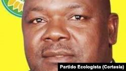 Moçambique: Partidos sem representação parlamentar mobilizam repúdio ao endividamento e crise político-militar - 2:04