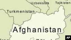 کشته شدن سه پولیس در انفجار بم در جنوب افغانستان