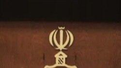 ترس، تبعیض و تبعید: حکایت همجنسگرایان ایرانی