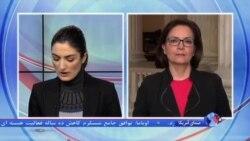 نتانیاهو: ایران باید از تهدید اسرائیل به نابودی دست بردارد