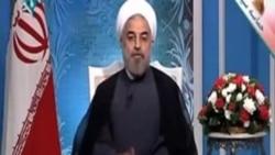 نرخ تورم اقتصاد ايران چهل درصد عنوان شد