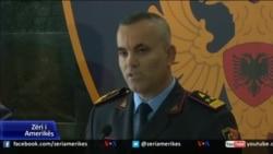 Shqipëri, 27 të arrestuar për lidhje me grupe kriminale