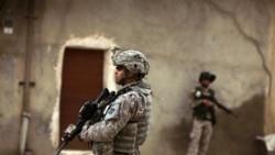 مذاکره درباره تداوم حضور سربازان آمریکایی در عراق