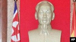 [비밀 외교문서 속 북한] 1975년 통일 직전 베트남과의 관계