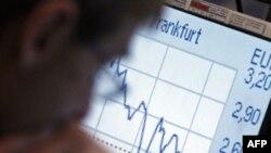 """""""Türk Ekonomisinde 'Sert İniş' Riski Yüksek"""""""