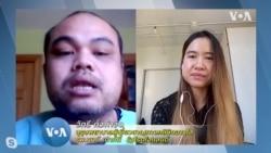 """บุคลากรการแพทย์ไทยในอเมริกาชี้เหตุผล ทำไม Fit to Fly จึง """"ไม่เมคเซนส์""""?"""