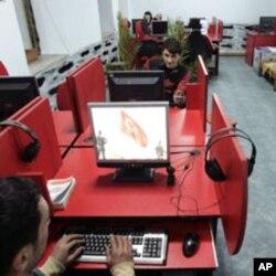ترکی میں انٹرنیٹ کی موثر نگرانی کی کوششیں