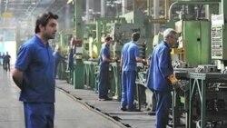 وزرای اقتصادی روحانی: مشکلات در کوتاه مدت حل نمی شود