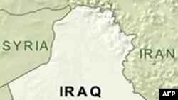 ده ها نفر از نیروهای امنیتی عراق دستگیر شدند