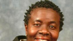 Mudare Vanomirira Harare West Pasi Pebato reMDC-T Muzvare Jessie Majome Votaura Nezviri Kuitika Munyika