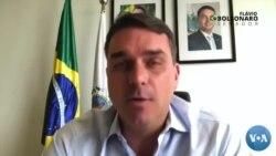 Brasil: Prisão de Queiroz abre mais uma crise no governo Bolsonaro