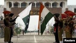 پاکستان بھارت