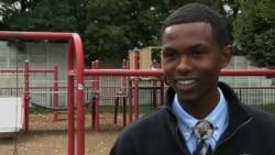 Somalili gənclər Amerika cəmiyyətinə inteqrasiyada çətinlik çəkir