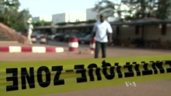 Mali Hotel Attack Blamed on Armed Groups' Power Game