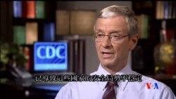 2014-08-01 美國之音視頻新聞: 多國衛生機構緊急應付伊波拉疫情