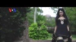 Kahani Pakistani Premiere - کہانی پاکستانی پہلی قسط