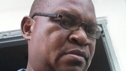 Ativistas moçambicanos lançam Rede Nacional de Defesa dos Direitos Humanos