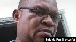 Anastácio Matavel, Observador eleitoral, Moçambique