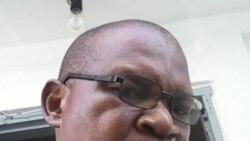 Homicídio de observador eleitoral moçambicano vai a julgamento sob muitas dúvidas