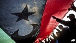 Διεθνείς διαβουλεύσεις για την αντιμετώπιση της κρίσης στη Λιβύη