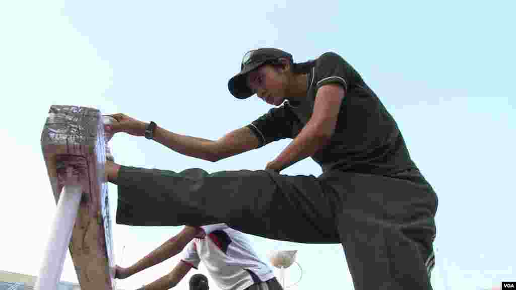 pakistani athlete rabia ashiq