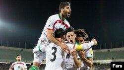 Archives - opposition entre les équipes de l'Iran et de l'Inde.