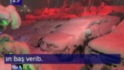 VOA60 14 dekabr 2011