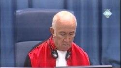 Haag: Presuda za zločine u Višegradu