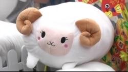 Lãnh đạo Hồng Kông kêu gọi dân chúng hãy hiền hòa như cừu