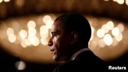 El presidente Obama se sostendrá el primer encuentro con el papa Francisco, este año, aunque no se dieron los detalles de la fecha y el lugar.