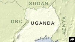 Uganda oo soo Bandhigtay Liiska 72 Qof