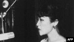 Bà Ngô Ðình Nhu được cho là người có vị trí nổi bật và có nhiều hoạt động trong chính trường thời bấy giờ
