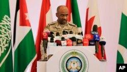 د سعودي په مشرۍ ائتلاف هلې ځلې کوي ترڅو د حوثي ډله و نشي کړای چې یمن په مکمل ډول ونیسي