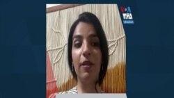 ماری محمدی: محرومیت اقلیتهای دینی در ایران سیستماتیک است و رئیس جمهوری جدید نمیتواند تغییر بدهد
