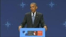 Какое наследие оставит президент Обама в сфере межрасовых отношений?