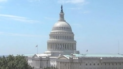 Congress, US Chemical Industry Spar Over Proposed Curbs