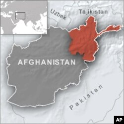 Dutch Aid Worker Kidnapped in Afghanistan