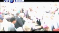 VOA60 Africa 26 Dez 12 - Português