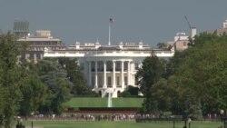 Шаткое положение президента: все больше независимых избирателей поддерживают импичмент