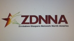 Interview ZDNNA National Coordinator, Isaac Mwase