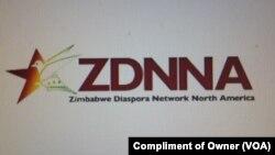 Bakhula Nzima Abantwana Abazalelwe Kwamanye Amazwe