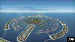 چهارگوشه جهان: کنسولگری آمريکا در دبی و خبرهای ديگر