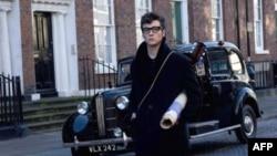 John Lennon 70'inci Doğumgününde Anıldı