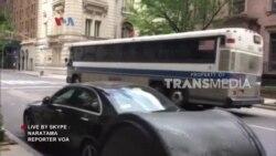 Laporan Lebaran untuk Insert Trans TV (2)