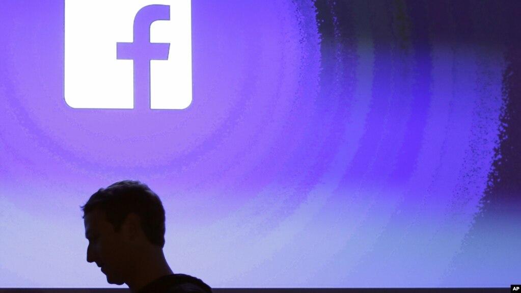 Facebook, nën kritika të ashpra