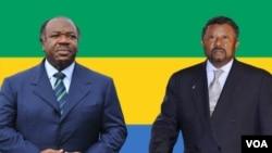 Elections au Gabon: la société civile se rallie à Jean Ping