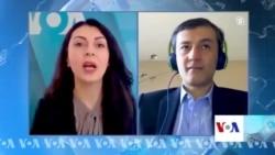 مصرف پول تصویب شده برای افغانستان جداً نظارت میشود - IMF