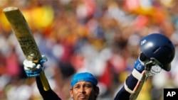دلشان دورہ انگلینڈ کیلیے سری لنکن ٹیم کے کپتان مقرر