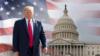 کشمکش کانگرس و قصر سفید در مورد استیضاح ترمپ
