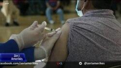 Zyrtarët amerikanë të shëndetësisë të shqetësuar nga përhapja e koronavirusit